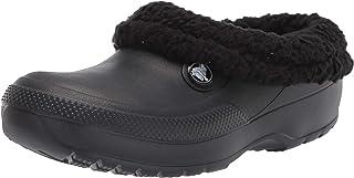 Crocs Classic Blitzen III Clog U, Sabots Femme