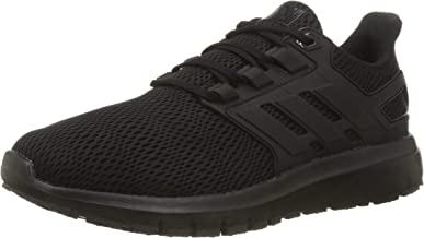 adidas Ultimashow mens Running Shoe