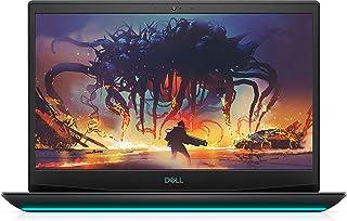 2020 Dell G5 15.6インチ FHD ゲーミングノートパソコン Intel i7-10750H NVIDIA GTX 1650Ti、16GB DDR4 RAM、512GB PCIe ソリッドステートドライブ HDMI WiFi バッ...