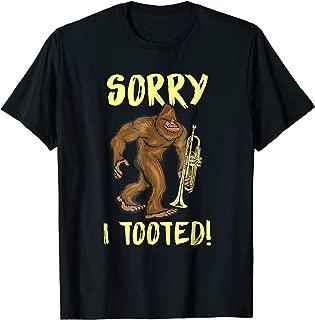 Best trumpet gift ideas Reviews