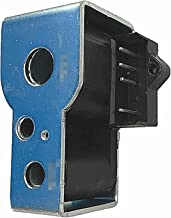 MIAOMIAO 006 3AS4831 Gasklep magneetventiel dubbele spoel 220v geschikt voor STI SIGMA 840 845 848 service