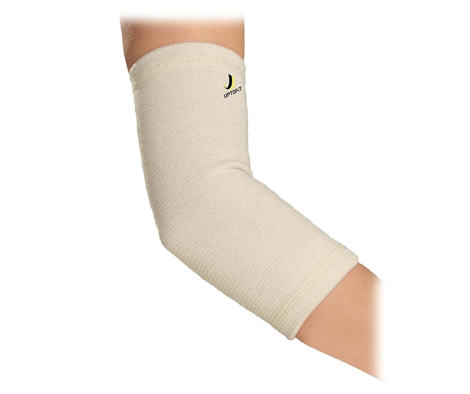 UPTOFIT Elbow Compression Sleeve for Selling and selling Long-awaited Women Brace fo Copper