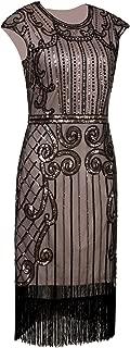 Best vegas fancy dress accessories Reviews