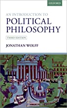 Best introduction to political philosophy Reviews