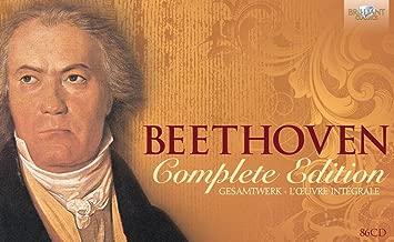Best beethoven string quartets list Reviews