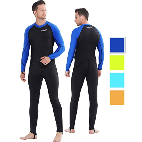 21ffe8a99c3 Diving Suit for Spearfishing  Amazon.com