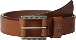 Americana Slim Belt II