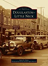 Douglaston-Little Neck