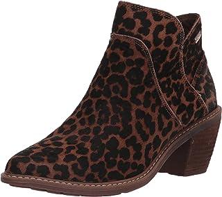 روكسي كاسيدي حذاء أنيق للكاحل للنساء