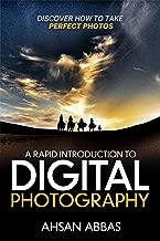 Best david atkinson photography Reviews