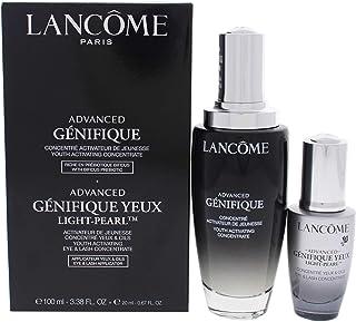LANCOME Advanced Genifique Youth Activating Set 2 Pc Set, 2count