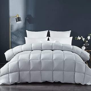 Best marilyn monroe king size comforter set Reviews