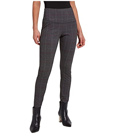 Lysse Signature Leggings (Superior Check) Women