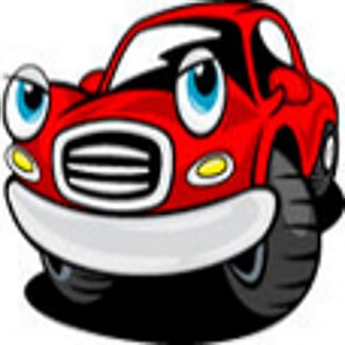Car Scout