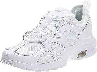 حذاء رياضي Nike Air Max Graviton للسيدات للاستخدام الخارجي