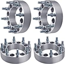 8 to 10 lug adapters chevy