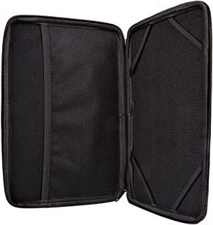 Arkas TC07 Case for Upto 10-Inch Tablet/iPod/Smarphone