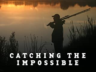 Catching the Impossible