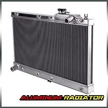 Best na miata aluminum radiator Reviews