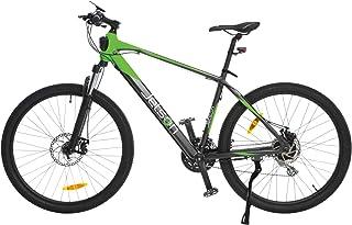 Electric Bike Reviews Canada