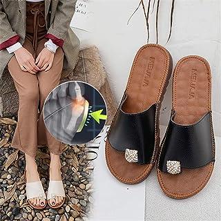 : hallux valgus : Chaussures et Sacs