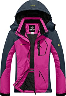 women's sport coats