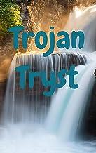 Trojan Tryst (Galician Edition)