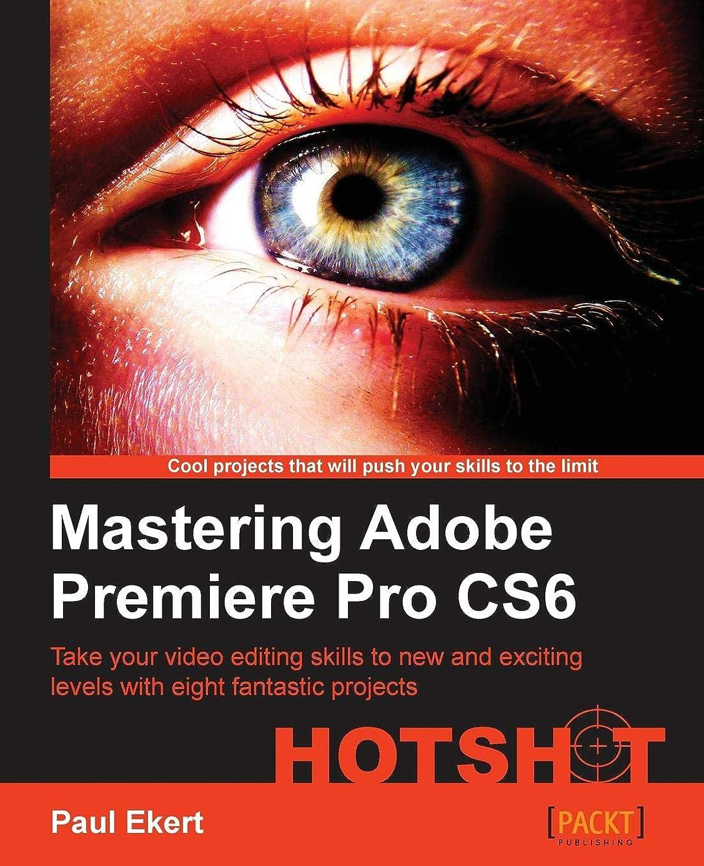 野菜ペンダント細いMastering Adobe Premiere Pro Cs6