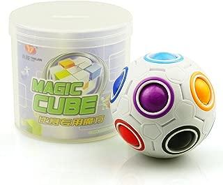 Mejor Magic 8 Ball Toy de 2020 - Mejor valorados y revisados