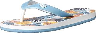 Roxy RG Tahiti Sandal Flip-Flop