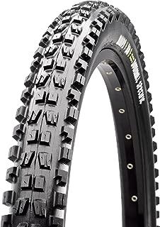 Maxxis Minion DHF Free Ride Tire