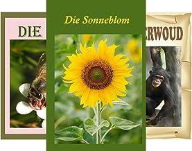 Afrikaans Kinderboeke
