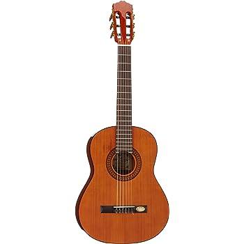 Salvador Cortez cc - 22-JR guitarra: Amazon.es: Instrumentos musicales