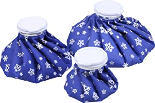 NEWSTYLE Ice Bag, 3 Pack[6