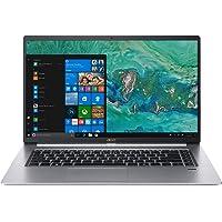 Acer Swift 5 15.6