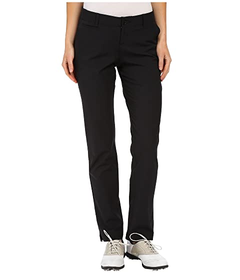 62f962a9cfa Under Armour Golf Links Pants at Zappos.com