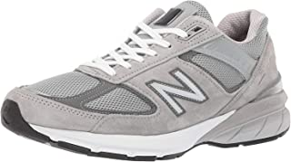 Men's Made in Us 990 V5 Sneaker