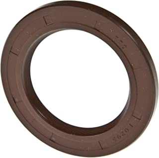 National 710539 Oil Seal