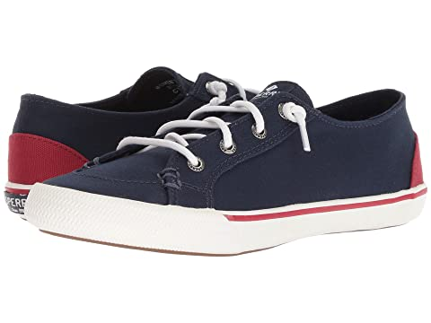 Sperry Lounge LTT Nautical