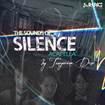 Best sound of silence acapella Reviews
