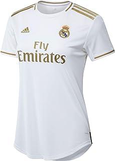 Amazon.es: Real Madrid Jersey: Deportes y aire libre