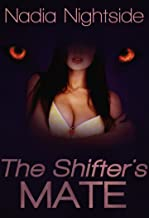 The Shifter's Mate (The Paranormal Pleasures Series Book 1)