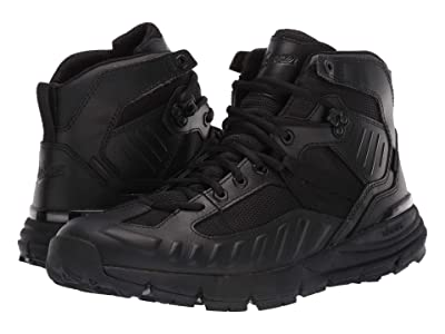 Danner Full Bore 4.5 Danner Dry (Black) Men
