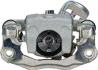 Mando 16A5149 OE Disc Brake Caliper
