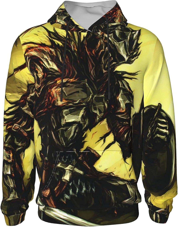 Goblin Slayer Priestess Anime Hoodie L Teens Boy girl Sweatshirt 70% OFF 5 ☆ popular Outlet