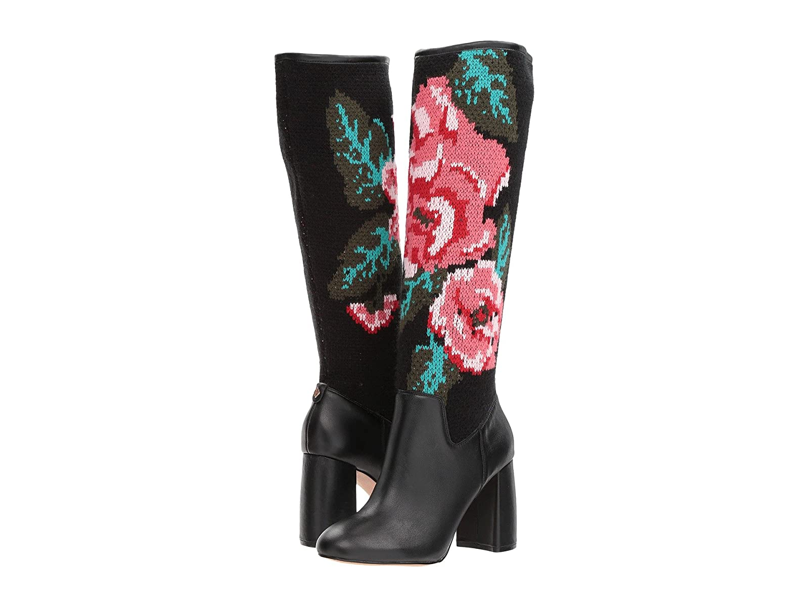Nanette nanette lepore Leigh-NLCheap and distinctive eye-catching shoes