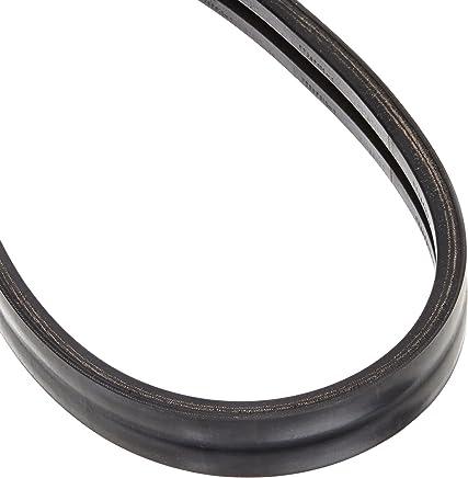 Aramid D/&D PowerDrive 4060 V Belt 1 Band