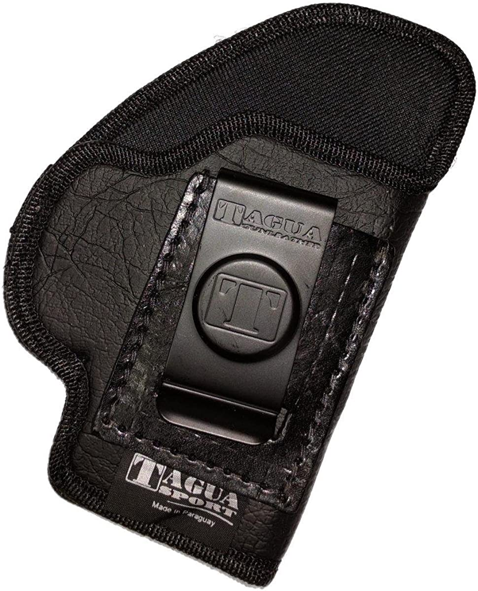 Easy-to-use Tagua Spasm price Standard Holsters Black Size One
