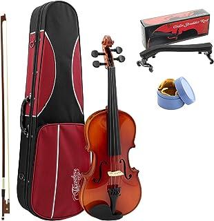 Amazon.es: violin 3/4