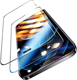 HD mobile phone protective film